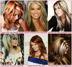blonde hair color ideas shades tips blonde hairstyles