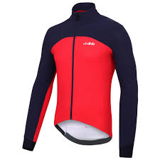 winter bicycle jacket wiggle dhb aeron full protection softshell cycling windproof
