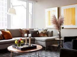 Interior Design With Flowers 51 Living Room Centerpiece Ideas Ultimate Home Ideas