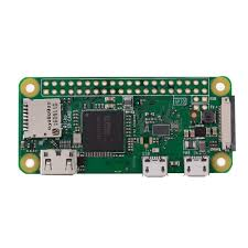 black friday microcenter 2017 micro center stores raspberry pi zero w slickdeals net