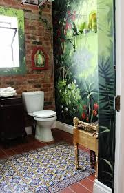 Monkey Bathroom Ideas by 859 Best Dream Home Images On Pinterest Room Bathroom Ideas And