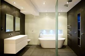 bathroom design showroom bathrooms instyle showroom beauteous bathroom design sydney home