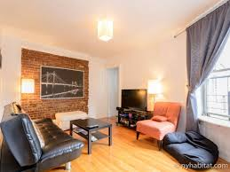 new york roommate room for rent in chelsea 2 bedroom apartment new york 2 bedroom roommate share apartment living room ny 15900 photo