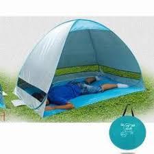Beach Awning 2 3 People Summer Beach Tent Outdoor Trekking Barraca Camping Sun
