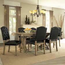 coastal dining room furniture 100 coastal dining room with beachy blue dining chairs hgtv