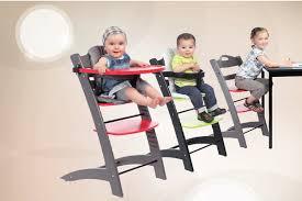 chaise haute volutive badabulle chaise haute évolutive et design badabulle et jours incredi bulles