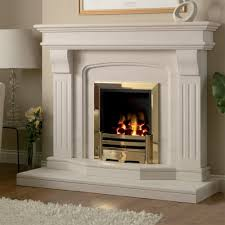 marble fireplaces marble fire surrounds marblefireplace co uk