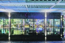 Suntec City Mall Floor Plan by More Restaurants At Suntec City U0027s Sky Garden Now Open Todayonline