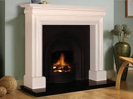 wexford fireplace in white marble marble fireplaces ireland