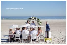 wedding arches cape town nick jilda g
