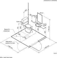 Parking Building Floor Plan Parking Garage Design Layout U2013 Venidami Us