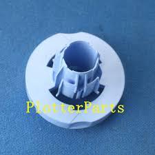 hp designjet t1200 popular buscando e comprando fornecedores de