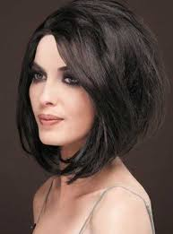 shaggy inverted bob hairstyle pictures 20 best inverted bob pictures bob hairstyles 2017 short