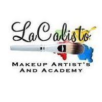 makeup artist school san antonio makeup artist school san antonio tx