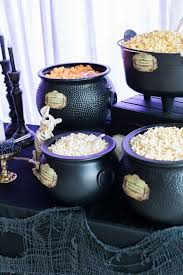 Halloween Party Ideas Best 25 Halloween Party Ideas On Pinterest Haloween Party