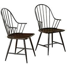 Ikea Kitchen Wood Kitchen Kitchen Chairs Set Of 4 Set Of 4 Dining Chairs Ikea