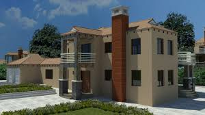 Free Modern House Plans by 28 Contemporary House Plans Free Free Contemporary House