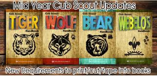 is cub open on thanksgiving akela u0027s council cub scout leader training mid year cub scout