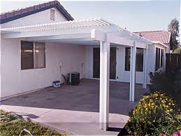 Home Depot Patio Covers Aluminum Elegant Patio Covers Prices As Ideas And Concepts You Should