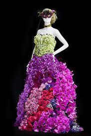 Fine Floral Designs 250 385 8411 Flowers Victoria Bc