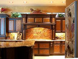 kitchen pros and cons of copper used in copper kitchens classic