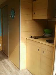 cuisine aurillac cuisine et salle de bain picture of le lac des aurillac