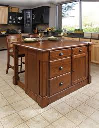 home styles americana kitchen island rosewood cordovan prestige door home styles americana kitchen