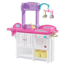 Baby Doll Changing Table Tikes Changing Table High Chair Best Home Chair Decoration