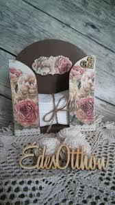 decoupage home decor 88 best álomlak by evelin images on pinterest handmade heart