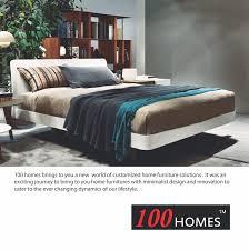 100 home decor ahmedabad decor home i pvt ltd interior and