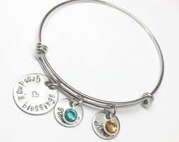 grandmother jewelry grandmother jewelry etsy