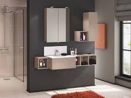 deuco bathroom suites from the bathroom showroom