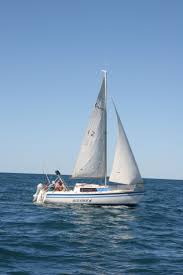 33 best boats images on pinterest yachts boats and sailing