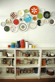 Decorative Hanging Plates 52 Best Hanging Plates Images On Pinterest Booth Ideas