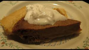 vegan desserts for thanksgiving whole foods vegan pumpkin pie and what i ate for thanksgiving