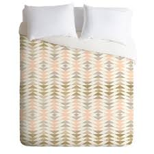 metallic bedding sets wayfair