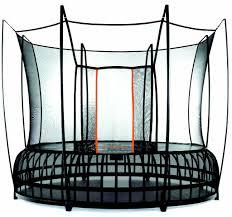 vuly thunder trampolines millzhouse