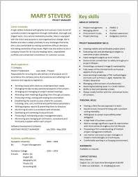 pages resume templates free apple pages resume templates free resume resume exles v4l81eapaw