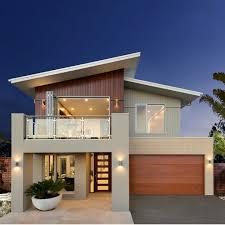 modern home design design 406 best modern architecture detail images on pinterest