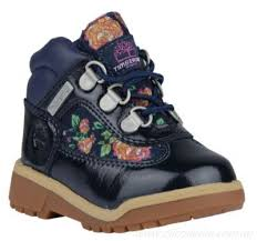 womens timberland boots in australia womens timberland boots timberland pokey pine 6 boot pink