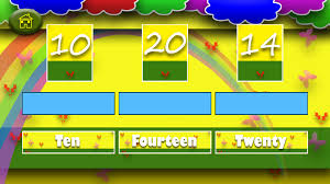 1 to 100 spelling learning android apps on google play