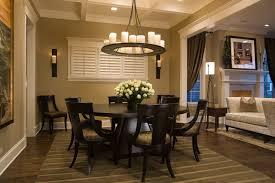 living room dining room ideas living room ideas amazing styles living and dining room ideas