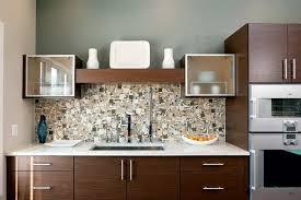 Cabinets Minnesota Cabinets Minnesota Kitchen And Bath - Kitchen cabinets minnesota