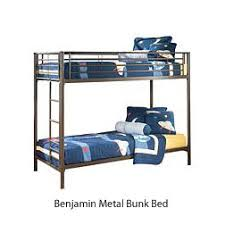 Rent To Own Depot Durham Furniture Appliances Televisions Electronics - Rent a center bunk beds