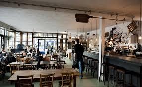 The Best Seafood Restaurants In Copenhagen Visitcopenhagen 389 Best Copenhagen Images On Pinterest Copenhagen Copenhagen
