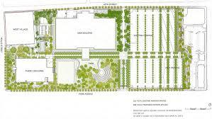18 little house building plans colmar petit venice water