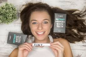 instant white teeth by tint eltoria