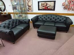Leather Sofa Prices Brilliant Natuzzi Leather Sofa Prices D46 All About Furniture Home