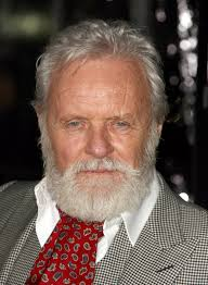 haircut for older balding men with gray hair 32 older men hairstyles stylish eve anthony hopkins and