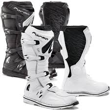 mx riding boots forma terrain evo mx enduro boots buy cheap fc moto